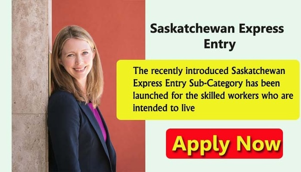 Can I get a SINP nomination with 64 points for Saskatchewan