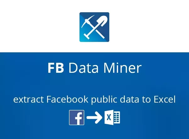 Data Mine | Facebook