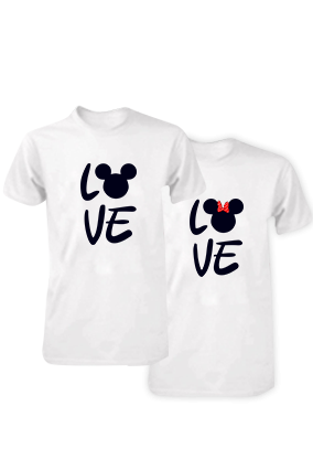 35243bc0c So i would like to suggest you if really looking for unique couple t shirt  design on best price, go with printland. i'm sure you like too.