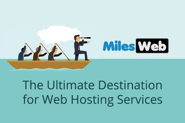 Which is the best cheap and good hosting provider for websites which