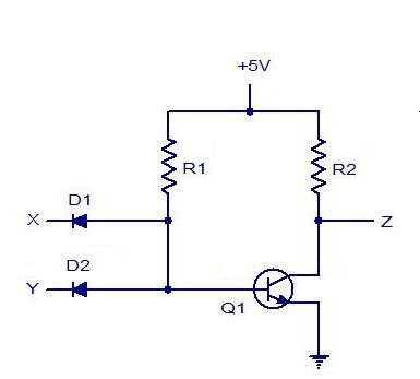 circuit diagram in latex circuit diagram for and gate lair repeat24 klictravel nl  circuit diagram for and gate lair