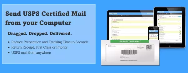 how to change mailing address with service canada