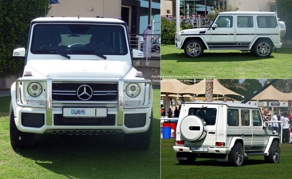 how to get license in dubai