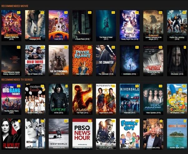 download english movies with spanish subtitles