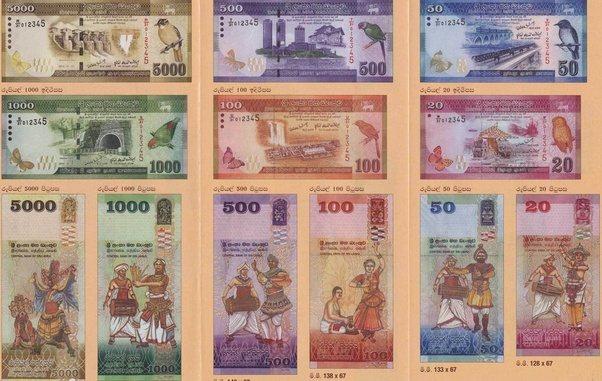 How to do forex trading in sri lanka
