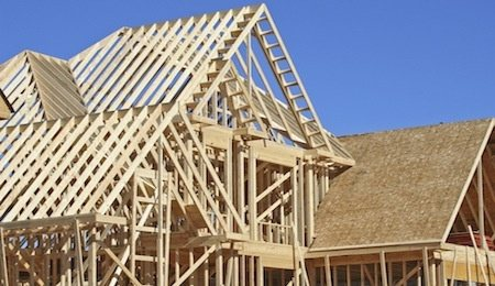 What are residential roof trusses quora for Build your own cupola
