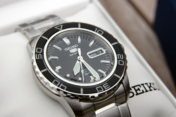 Best Automatic Watches >> What Are The Best Automatic Watches For 250 300 Dollars Quora