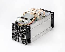 Mining cryptocurrency in college dorm