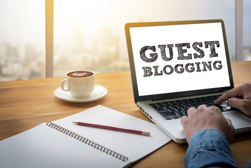Where can I find free guest posting sites? - Quora