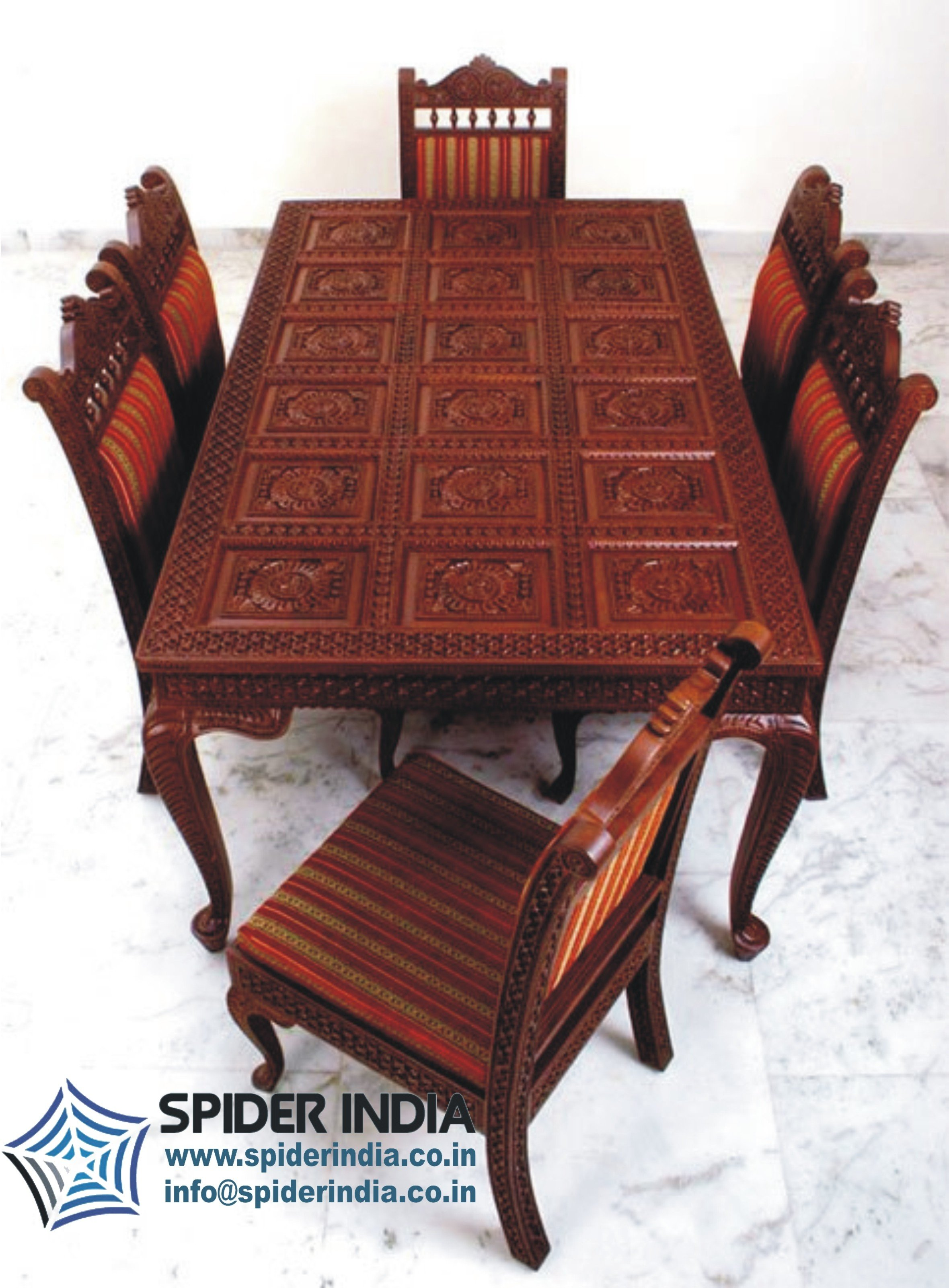 For Furniture Which Material Is Costlier Teak Or Rosewood Quora