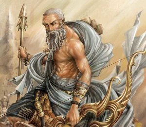 Who Were The Brothers Of Bhishma Quora