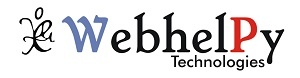 Image result for WEBHELPY TECHNOLOGIES PVT LTD