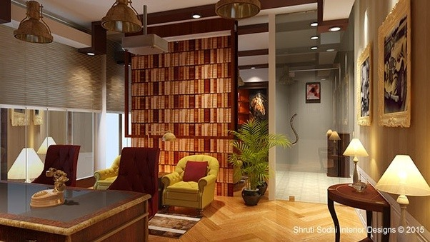 who are the leading interior designers in delhi ncr quora