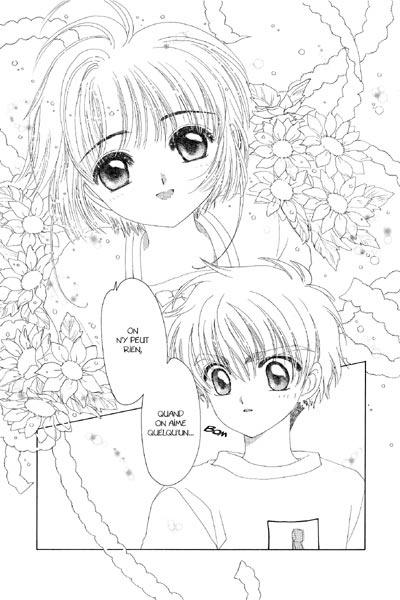 Quel Est Le Style Manga Le Plus Attrayant Quora