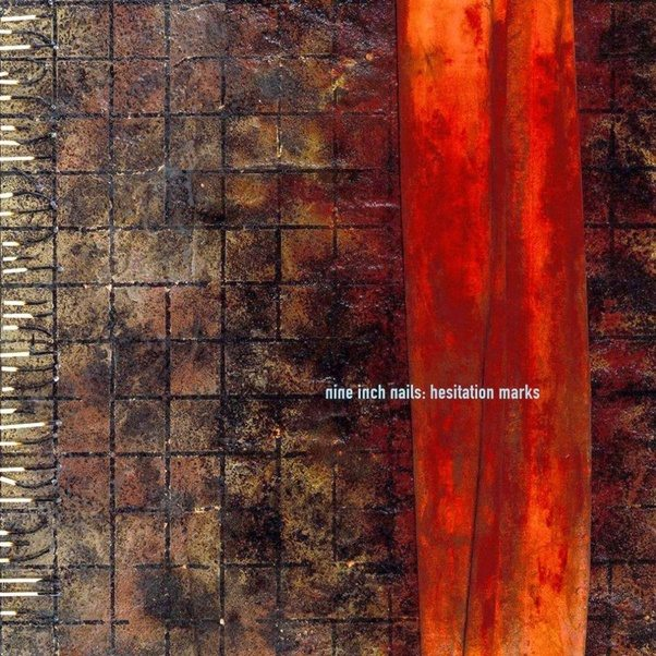 What are Nine Inch Nails best songs? - Quora