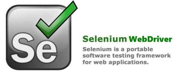 Can we do performance testing by Selenium Webdriver? - Quora