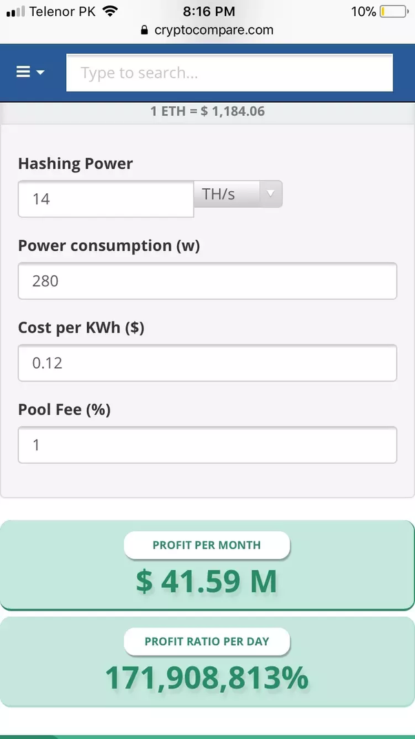 what cryptocurrency can i mine with antminer s9