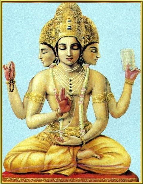 Array - who is brahma    quora  rh   quora com
