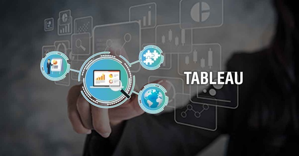What is a way to learn Tableau online? - Quora