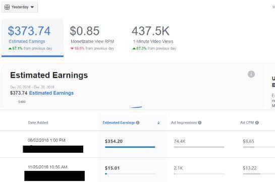Semua tips menghasilkan uang diinternet sudah saya coba ...