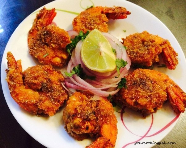 Restaurants in india what are some good non veg foods quora fish fry forumfinder Gallery