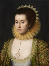Does anne hathaway look more like a young julia roberts amal anne hathaway 155556 6 august 1623 was the wife of william shakespeare they were married in 1582 when she was 26 years old she outlived her husband publicscrutiny Gallery