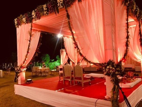 how much would it cost to have a wedding at kolkata quora