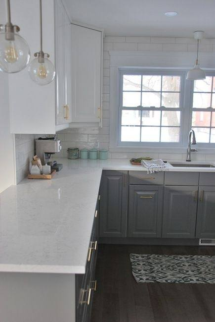 Are granite countertops going out of style? - Quora