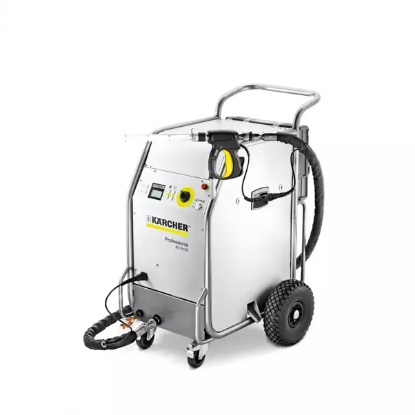 Where Can I Find The Best Karcher Industrial Floor Cleaning Machines - Small industrial floor cleaning machines