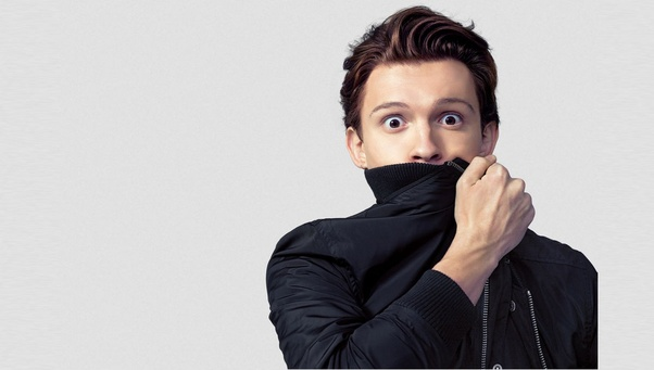 Why is Tom Holland's Spider-Man better than the the previous