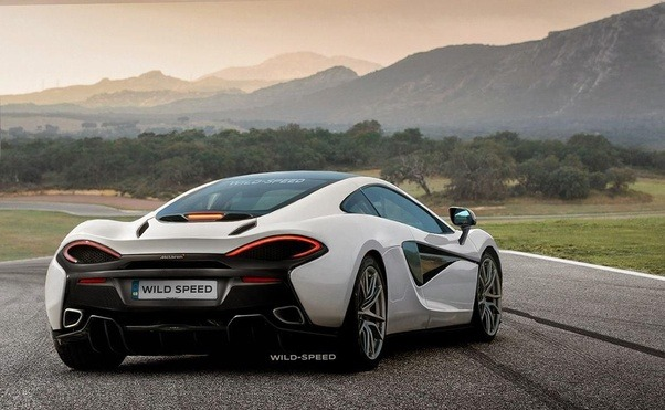 What Is The Best Sports Car Under K Quora - The most reliable sports car