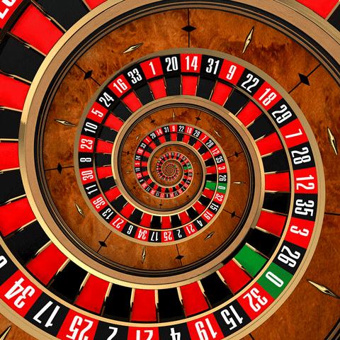 Link doubleU Casino