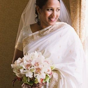 christian bridal sarees in bangalore dating