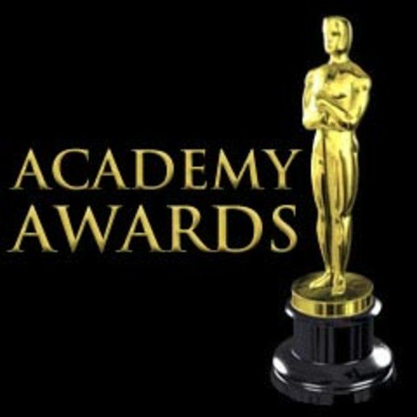 What Does A Oscar Award Look Like Quora