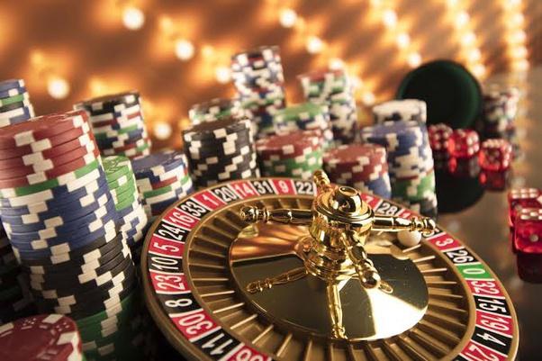 Blackjack perfect basic strategy chart