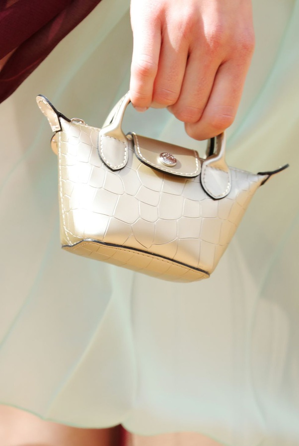 Latest Handbag Trends In 2020
