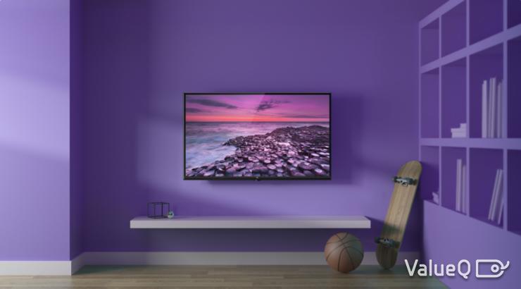 Should I buy a Mi TV 4? - Quora