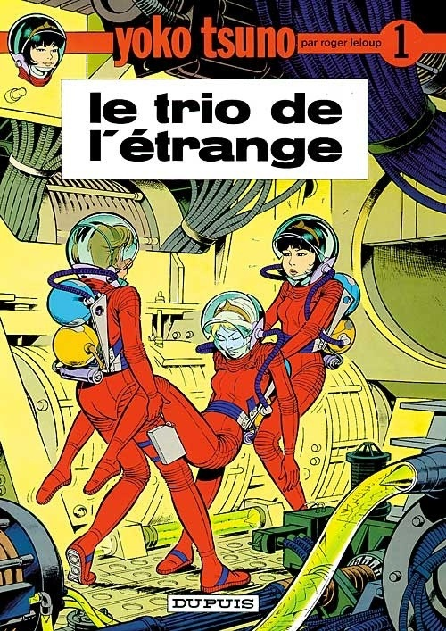 What are the must read comic books graphic novels or bandes dessin es in french quora - Comics dessin ...