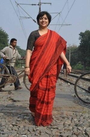 Kolkata sarees in bangalore dating