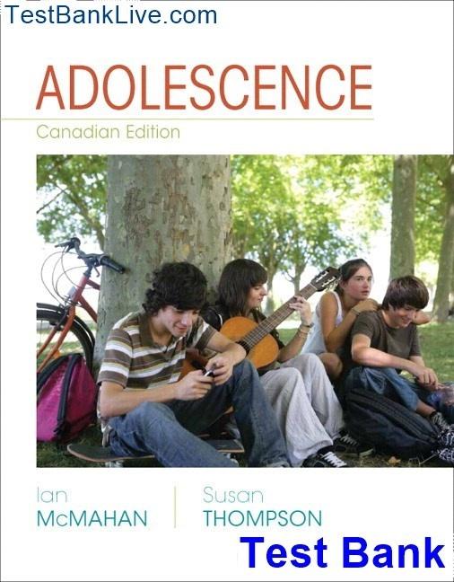 14th adolescence pdf santrock edition