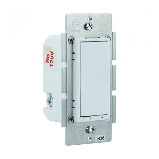 Which dimmer switch can I get to control 6 \'dumb\' recessed lights ...