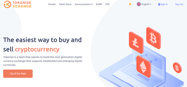 p2p cryptocurrency exchange malaysia