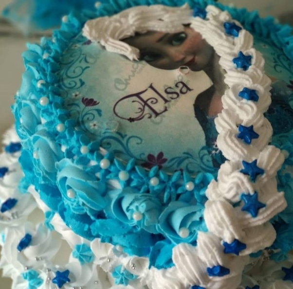 What Is The Best Bakery For Online Cake Delivery In Pune