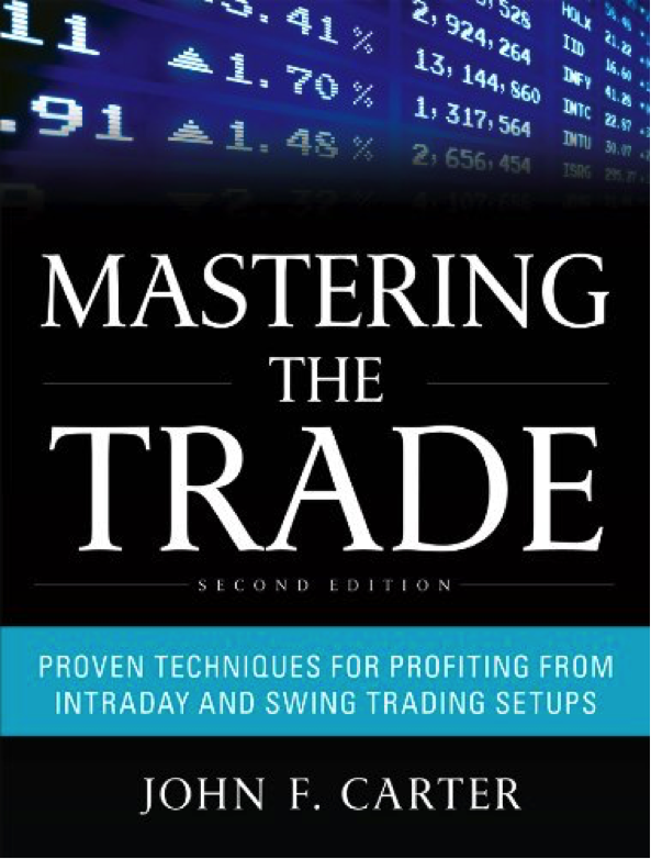 What are the best books about stock trading quora also dont forget to read the best books on hedge funds bohdan kucheriavyis answer to what books should i read if i want to be a hedge fund manager in fandeluxe Gallery