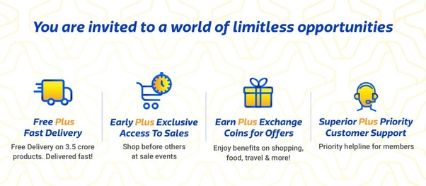 Will Flipkart deliver my product earlier than given delivery