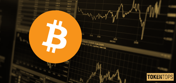cryptocurrency to replace bitcoin