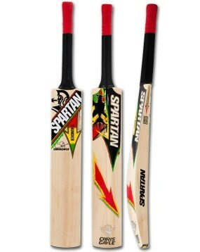 What are the top cricket bat nds? - Quora I Finished My Bat on
