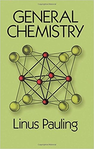 Which is the best book for chemistry? - Quora
