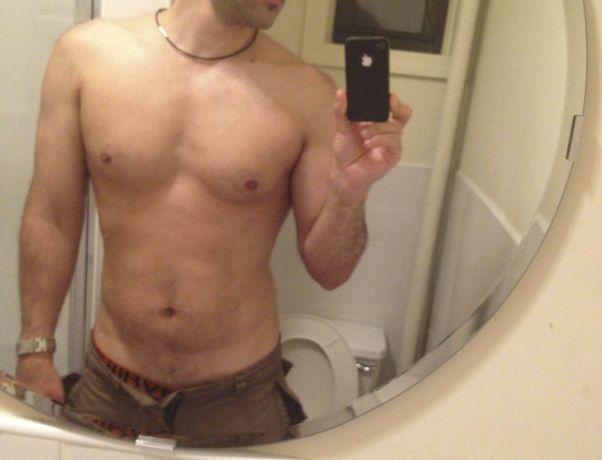 Naked guys and girls viginal sex