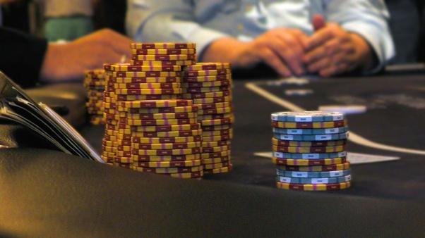 New crown casino sydney